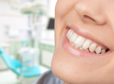 $599 Dental Crowns Special